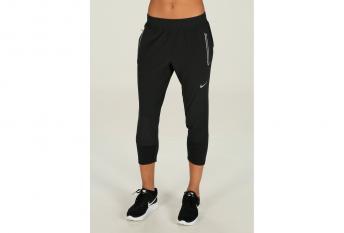 new concept 9d223 da6e5 Nike Flex Swift W Diététique Vêtements femme