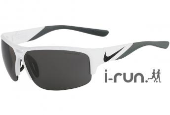 7e2c842c1aeff ... nike rollerblades bauer - Nike Lunettes Golf X2 Lunettes (R  f.