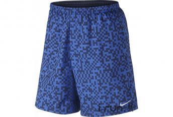 Nike Vaporwing Elite Lunettes