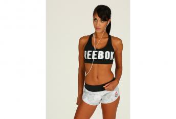e4fb9a2e3ed Reebok Hero Brand Read vêtement running femme (Réf. DJ3435) - Trail05