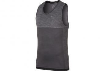 96c21cf871a55 Nike Dry Medalist M vêtement running homme (Réf. 924613-036) - Trail05