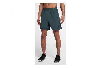 f47c100e8f14 Nike Flex Repel 3.0 M vêtement running homme (Réf. 885962-328) - Trail05