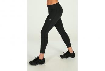 Asics 7 8 Tight W vêtement running femme (Réf. 154560-0904) - Trail05 63f4002dff0