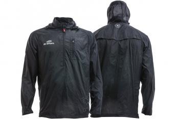 BV Sport Jacket Ball M vêtement running homme (Réf. 400-001) - Trail05 719adccc447b