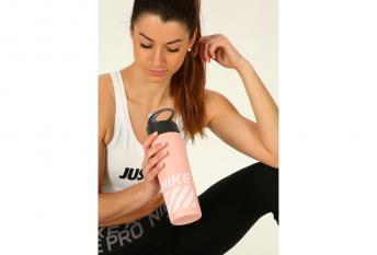 ef7ffb4b51 Nike Gourde Hypercharge Straw 700 ml Sac hydratation / Gourde (Réf.  NOBG061324) - Trail05