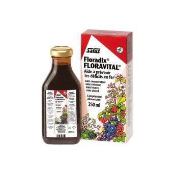 Floradix floravital sans gluten r f 12515030 trail05 - Produit riche en fer ...
