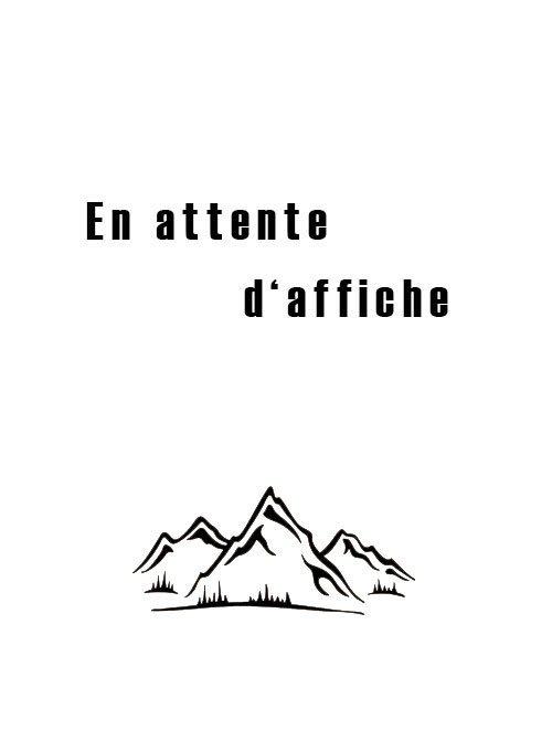 Tour du Plateau d'Emparis